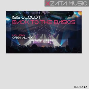 Isis Cloudt – Back To The Basics