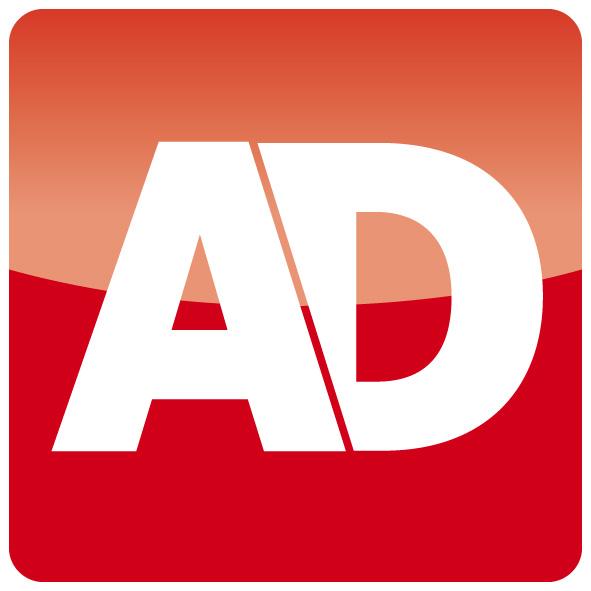 T12 featured in Algemeen Dagblad