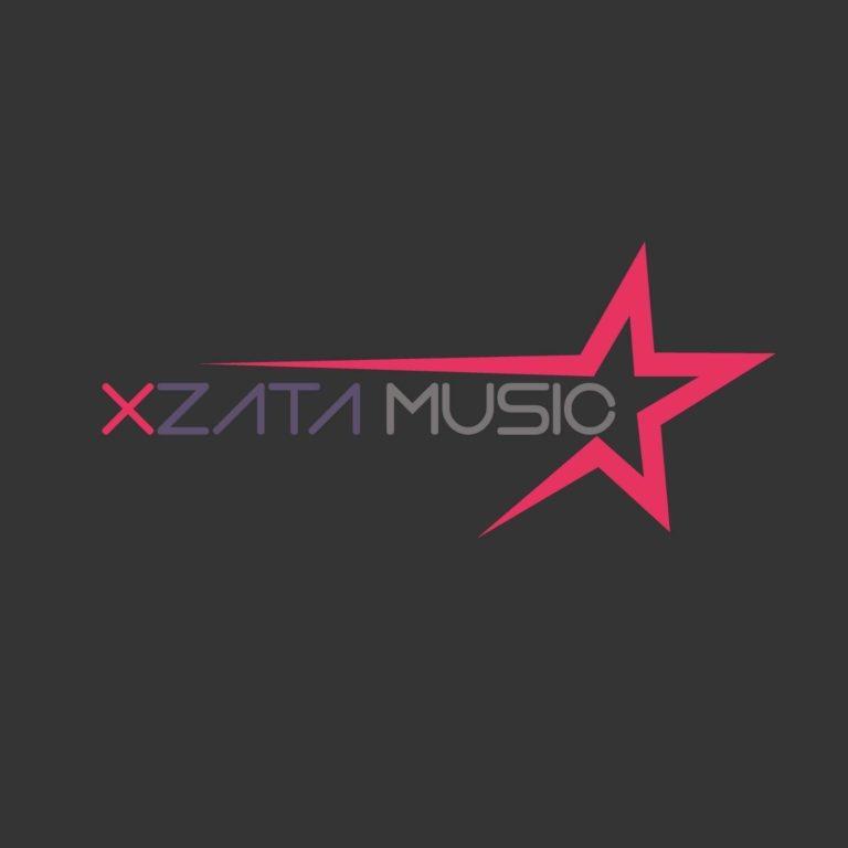 XZATA MUSIC zoekt enthousiaste social media stagiair(e)